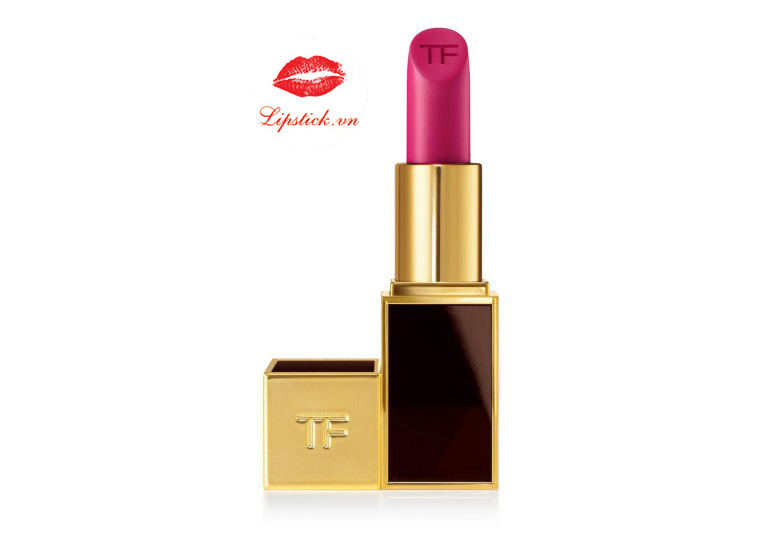 Tom-Ford-ELECTRIC-PINK-1-768x543