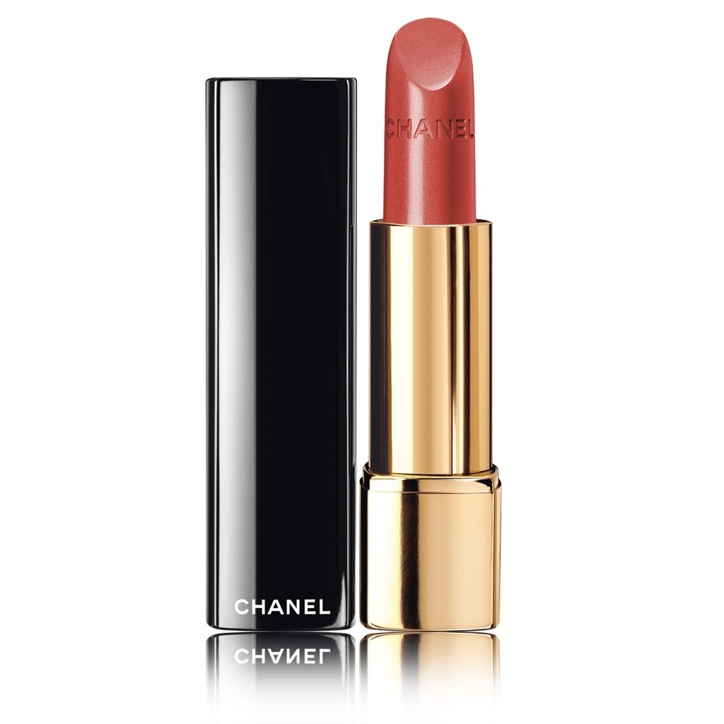 Son-Chanel-119-Captivante